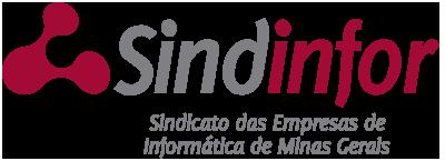 Logo_Sindinfor